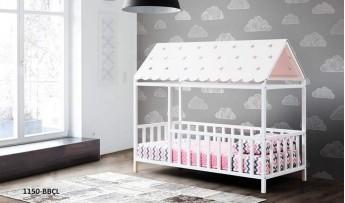 BBÇL Çocuk Yatağı