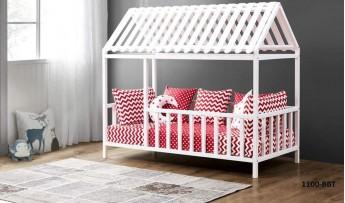 BBT Çocuk Yatağı