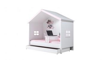Bursa Çocuk Yatağı
