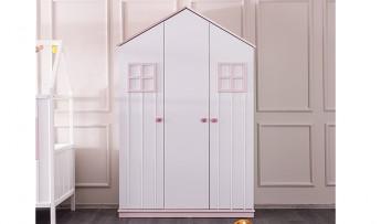 inegöl mobilyasısı Casa Çocuk Odası Takımı