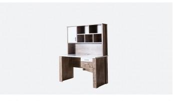 inegöl mobilyasısı Cool Genç Odası Takımı