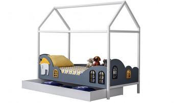 inegöl mobilyasısı Dolce Çocuk Odası Takımı