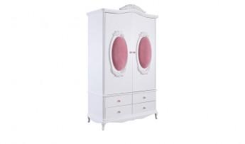 inegöl mobilyasısı Garland Bebek Odası Takımı