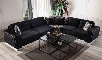 inegöl mobilyasısı Arven Köşe Koltuk Takımı (265*320)