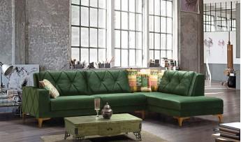 inegöl mobilyasısı