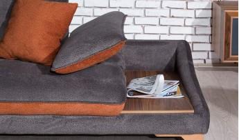 inegöl mobilyasısı Angel Köşe Takımı