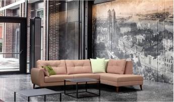 inegöl mobilyasısı Gobby Köşe Koltuk Takımı (300*190)