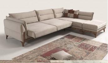 inegöl mobilyasısı Hisar Köşe Koltuk Takımı (300*210)