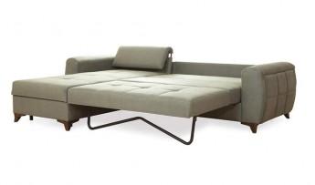 inegöl mobilyasısı Kelebek Köşe Koltuk Takımı (220*170)