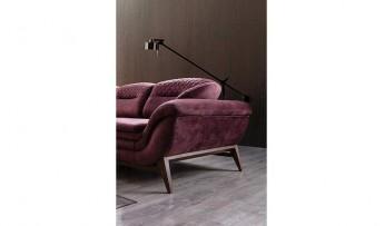 inegöl mobilyasısı Petek Köşe Koltuk Takımı (320*295)