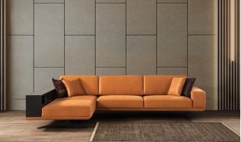inegöl mobilyasısı Simon Köşe Koltuk Takımı