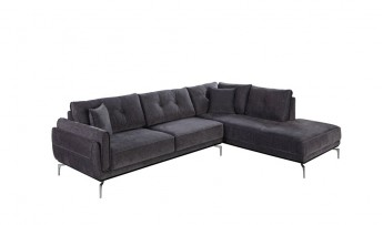 inegöl mobilyasısı Setra Köşe Koltuk Takımı