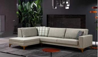 inegöl mobilyasısı Truva Köşe Koltuk Takımı (300*190)