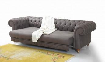 inegöl mobilyasısı Barok Koltuk Takımı (3+3+1+1)