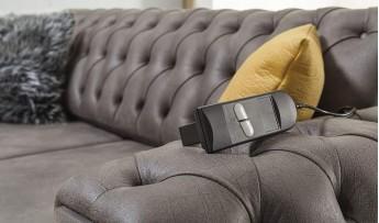 inegöl mobilyasısı İnci Koltuk Takımı (3+3+1)