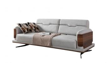 inegöl mobilyasısı Juliet Koltuk Takımı (3+3+1)