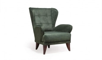 inegöl mobilyasısı Melisa Koltuk Takımı (3+3+1)