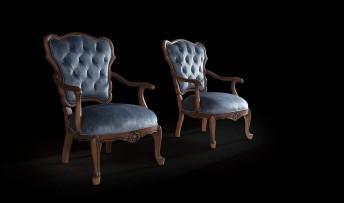 inegöl mobilyasısı Nirvana Country Koltuk Takımı