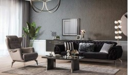 inegöl mobilyası