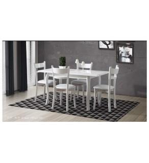 Efes Mutfak Masası