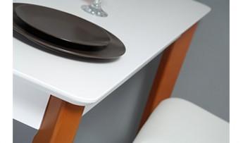 inegöl mobilyasısı Vegas Mutfak Masası Takımı (2034)