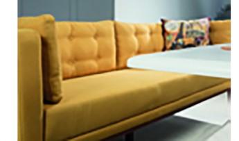 inegöl mobilyasısı Rio Ek Bank Seti (3022)