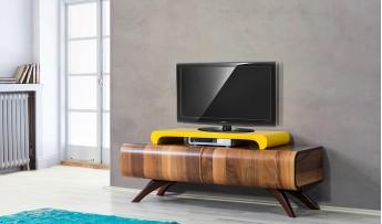 Max Tv Sehpası (150 cm)