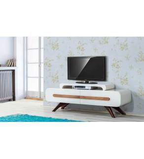 Nia Tv Sehpası (150 cm)