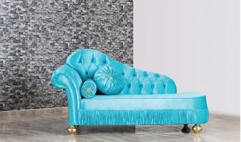 inegöl mobilyasısı Josefin Koltuk