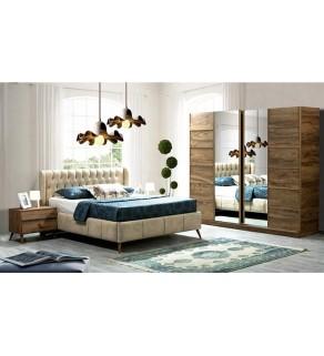 Armoni Yatak Odası Takımı