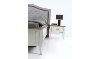 inegöl mobilyasısı Elizya Yatak Odası Takımı