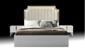 inegöl mobilyasısı Golden Yatak Odası Takımı