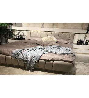 Lima Yatak Odası Takımı (Bazalı)