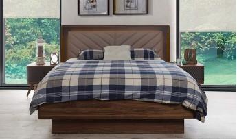 inegöl mobilyasısı Lıfe Yatak Odası Takımı