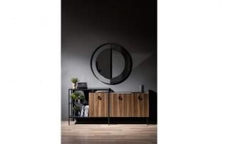 inegöl mobilyasısı Cool Yemek Odası Takımı
