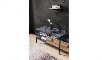 inegöl mobilyasısı Cool Duvar Ünitesi
