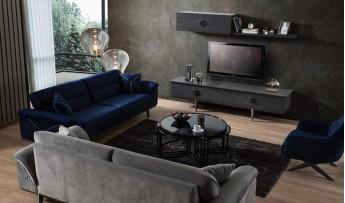 inegöl mobilyasısı Magnum TV Ünitesi